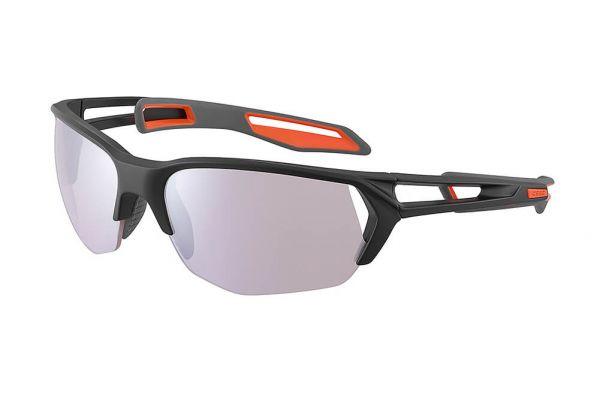 Cébé Halbrand Sport-Sonnenbrille S'Track 2.0 - CBS216