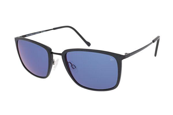 Titanflex Sonnenbrille 824064 10 4030