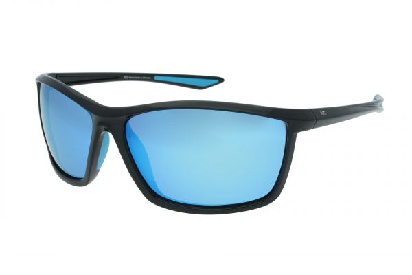 H.I.S Sportbrille HPS 17100-1 • Polarisiert