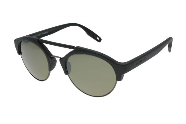 Serengeti Sonnenbrille SAVIO 8559 • Polarized 555 nm