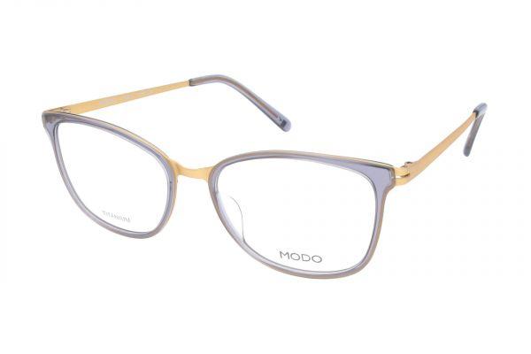 MODO Brille 4528 GYCRY