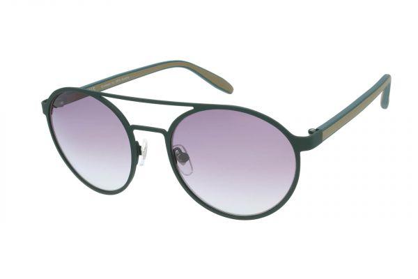 H.I.S Sonnenbrille HS 159-006 • Polarisiert