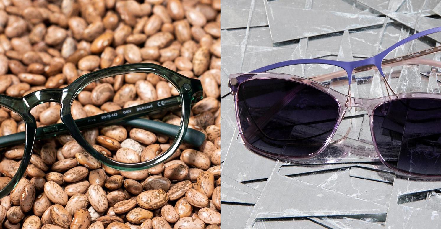 Eco-Brillen-Damen-Herren