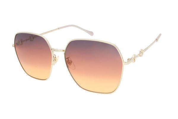 Gucci Sonnenbrille GG0882SA 004