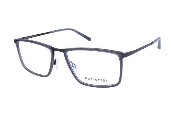 Freigeist Herrenbrille 862026 30