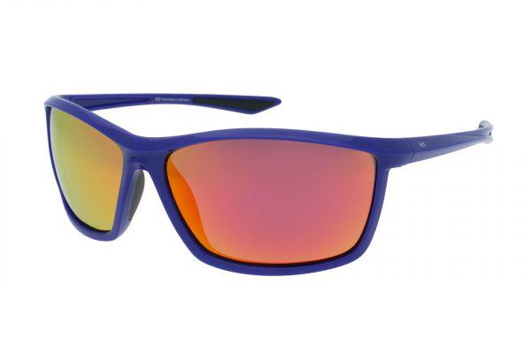 H.I.S Sportbrille HPS 17100-2 • Polarisiert